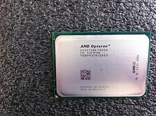 AMD Opteron 6272 2.1GHz 16-Core CPU OS6272WKTGGGU Socket G34 - CPU4323