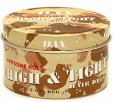 Dax High - Tight Awesome Hold Hair Dress 3.5 oz