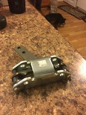 Grasshopper Mower Brake Assembly #481140