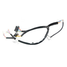 Steering Wheel Extension Wire 1p For 13 14 15 16 Kia Forte : K3
