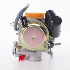 CARBURATORE OEM qualità SYM/SANYANG Super Duke-a125q2-2