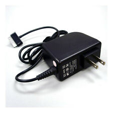 30 Pin AC Adapter for Samsung Galaxy Note 10.1