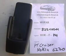 Chrysler PT Cruiser  Handyhalter Handy Halterung Nokia 31 32 6100 6220 72xx 6820
