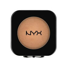 NYX High Definition Blush - Nude'tude