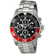 Invicta Pro Diver Chronograph Mens Watch 1770