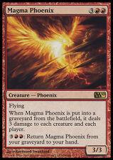MTG MAGMA PHOENIX - FENICE DI MAGMA - M10 - MAGIC