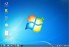 Linux 7: Linux Mint With Windows 7 Look On 8GB USB - 64Bit