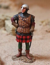 KING AND COUNTRY KNIGHTS CRUSADERS MK69 TOY SOLDIERS   BRITAINS