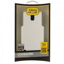 OtterBox Commute Case for Samsung Galaxy Note 3 -White/Gunmetal