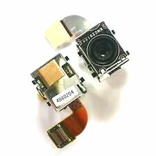 Genuine Sony Ericsson K800i K810i Camera module *NEW*