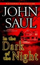 Good, [In the Dark of the Night] (By: John Saul) [published: June, 2007], John S