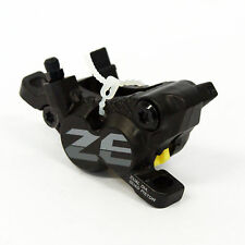 Shimano ZEE BR-M640 Hydraulic Disc Brake Caliper Resin IBRM640MPRX