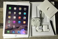 Come #new # Apple iPad Air 2 Display Retina 16 GB Wi-Fi, argento + extra