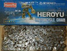 530 standard motorcycle drive chain X 120 links Triumph BSA Norton Matchless AJS
