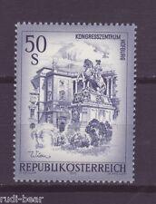 Österreich Nr. 1478 **  Schönes Österreich  Hofburg Wien