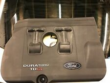 FORD MONDEO MK3 2.0 2.2 TDCI DURATORQ ENGINE COVER