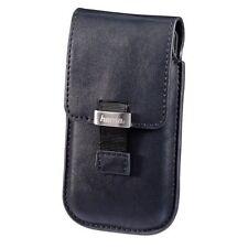 Hama MP3-Tasche Etui Schutz-Hülle Case Bag für Apple iPod Touch 5G 5. Generation
