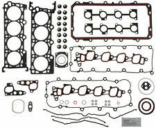 1999-2000 FITS FORD MUSTANG 4.6 VICTOR REINZ  FULL GASKET SET