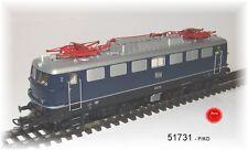 Piko 51731 E-Lok BR E 10 der DB Wechselstromversion #NEU in OVP#