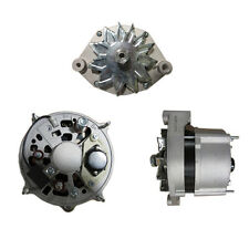 VOLVO TRUCK FS10 TD102FDQ Alternator 1988-1995 - 26501UK
