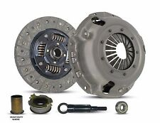 CLUTCH KIT SLEEVE REPAIR FOR 97-07 SUBARU IMPREZA BAJA FORESTER LEGACY OUTBACK