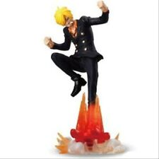 Bandai One Piece Attack Motions 10,000 VS 10 : Sanji (US Shipping)