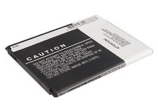 High Quality Battery for Samsung Galaxy S III Mini Premium Cell