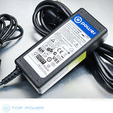 AC Power Adapter 48V for Cisco Unified IP Phone P/N: ZF120A-4801000
