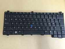 New DELL LATITUDE D420 D430 Danish Layout LAPTOP KEYBOARD MH151 0MH151