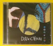 Dixie Chicks Fly CD NEW SEALED HDCD 1999 Country