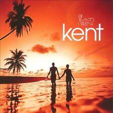 En Plats i Solen, Kent, New Import