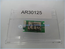 Acer Aspire 5650 - Module Bluetooth BCM92045NMD-95 / Wireless Card