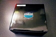 NEW COOLER MASTER CHSK-0170 TYAN 1U INTEL LGA 771 CPU Heatsink Sink 34375300001
