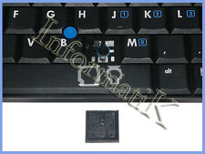 HP Compaq 6910 6910B 6910P 6910S NC6400 Keyboard Key US K070502A1 PK1300Q0500