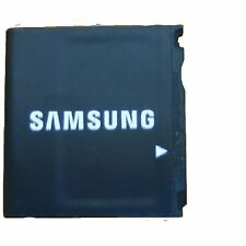 GENUINE OEM ORIGINAL SAMSUNG AB563840CA Freeform r350 r351 r355c r810 BATTERY