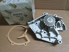 CITROEN SYNERGIE XANTIA &  406 605  806  WATER PUMP NEW