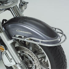 Show Chrome Fender Rail Front for Yamaha XVS1100A V-Star 1100 Classic 1999-2009