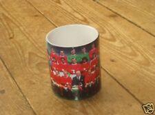 Man Utd 1968  European Cup Winners MUG George Best