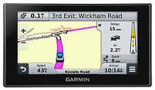 GARMIN zumo 660LM Motorcycle Bike GPS Navigator w/Lifetime Maps 010-00727-04