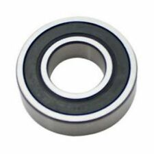 Robot Coupe 503372 R100B R100BCLR Food Processor Top Bearing Genuine