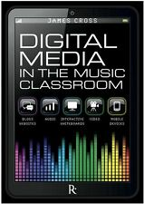 Digital Media In The Classroom Learn You Tube Blog Blogging Video Music Book