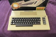 Commodore 64 - Australian cased - Boxed - TESTED