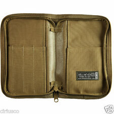 Rite in the Rain All-Weather Field Notebook Tan 980T Cordura Fabric Cover