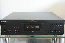Sony CDP-XA5ES CD-Player