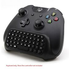 WIRELESS 2.4 G media Gaming Tastiera Per Microsoft xBox One Controller