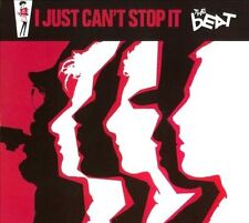 I Just Can't Stop It [Deluxe Edition] [Digipak] by The English Beat (CD,...