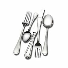 Wallace Continental Bead 18/0 78-piece Flatware Set, Service For 12
