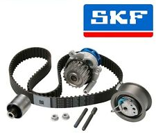 SKF Timing Belt Kit Water Pump VW Caddy, Golf, Jetta, etc1.9 1.4 TDI Cambelt Set