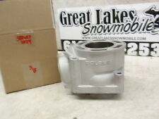Polaris VES 500 Snowmobile Engine New Reman Cylinder XC SP RMK 3021029