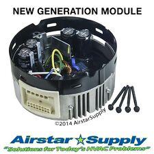 MOD-2208 • MOD02208 • ADY / TDY120 Units • American Standard Trane OEM Module
